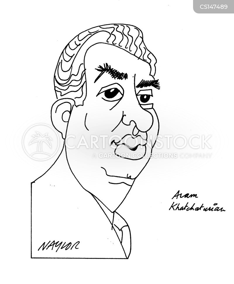 Armenia cartoons, Armenia cartoon, funny, Armenia picture, Armenia pictures, Armenia image, Armenia images, Armenia illustration, Armenia illustrations