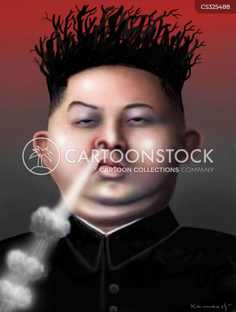Supreme Leader cartoons, Supreme Leader cartoon, funny, Supreme Leader picture, Supreme Leader pictures, Supreme Leader image, Supreme Leader images, Supreme Leader illustration, Supreme Leader illustrations