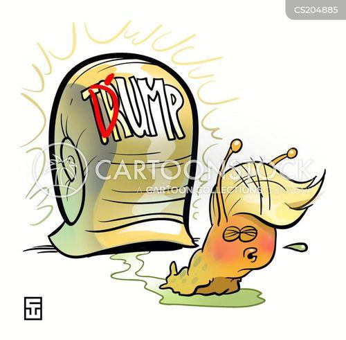 developer cartoon