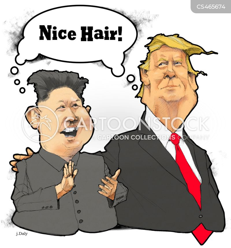 Peace Summit cartoons, Peace Summit cartoon, funny, Peace Summit picture, Peace Summit pictures, Peace Summit image, Peace Summit images, Peace Summit illustration, Peace Summit illustrations