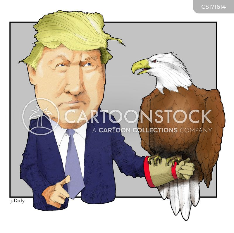 Potus cartoons, Potus cartoon, funny, Potus picture, Potus pictures, Potus image, Potus images, Potus illustration, Potus illustrations