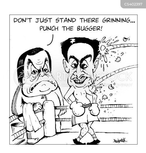 ed miliband cartoon