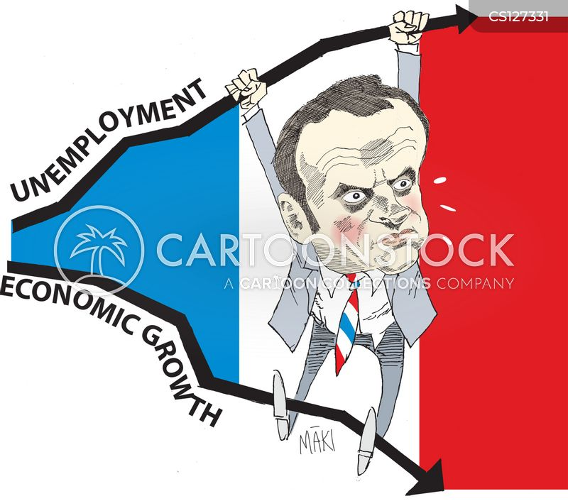 Economic cartoons, Economic cartoon, funny, Economic picture, Economic pictures, Economic image, Economic images, Economic illustration, Economic illustrations