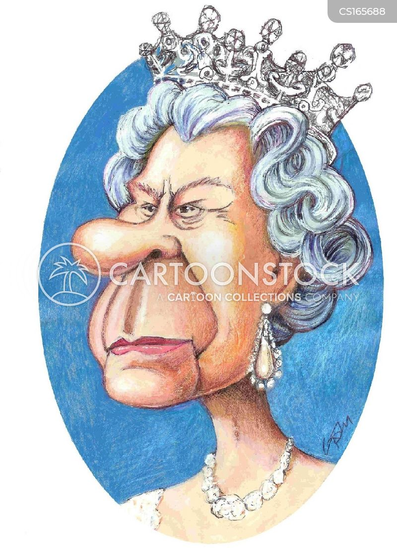 Queen Elizabeth Ii Cartoon, Queen Elizabeth Ii Cartoons, Queen Elizabeth Ii Bild, Queen Elizabeth Ii Bilder, Queen Elizabeth Ii Karikatur, Queen Elizabeth Ii Karikaturen, Queen Elizabeth Ii Illustration, Queen Elizabeth Ii Illustrationen, Queen Elizabeth Ii Witzzeichnung, Queen Elizabeth Ii Witzzeichnungen