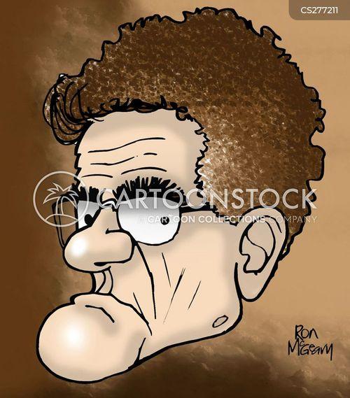fabio capello cartoon