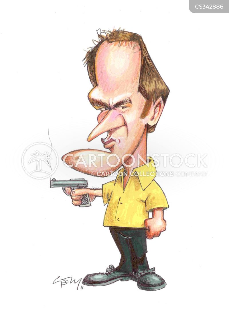 Prominent Cartoon, Prominent Cartoons, Prominent Bild, Prominent Bilder, Prominent Karikatur, Prominent Karikaturen, Prominent Illustration, Prominent Illustrationen, Prominent Witzzeichnung, Prominent Witzzeichnungen