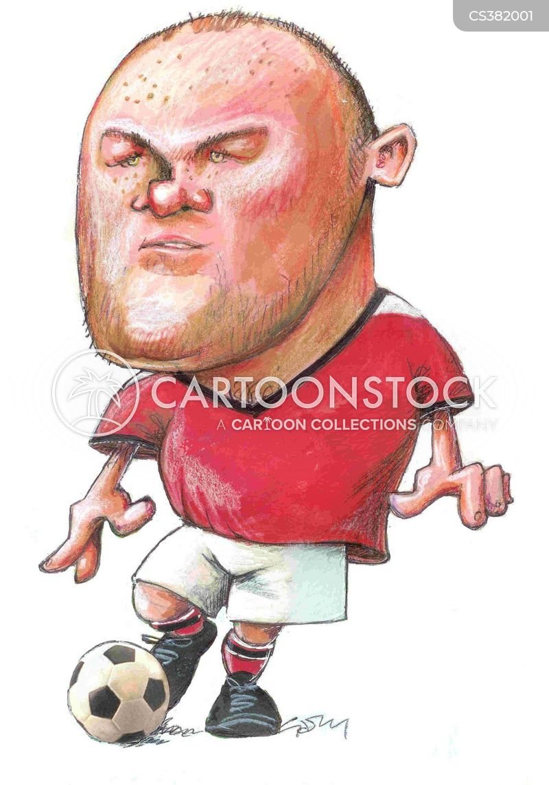 Kicker Cartoon, Kicker Cartoons, Kicker Bild, Kicker Bilder, Kicker Karikatur, Kicker Karikaturen, Kicker Illustration, Kicker Illustrationen, Kicker Witzzeichnung, Kicker Witzzeichnungen