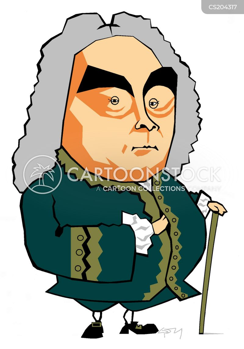 Baroque cartoons, Baroque cartoon, funny, Baroque picture, Baroque pictures, Baroque image, Baroque images, Baroque illustration, Baroque illustrations