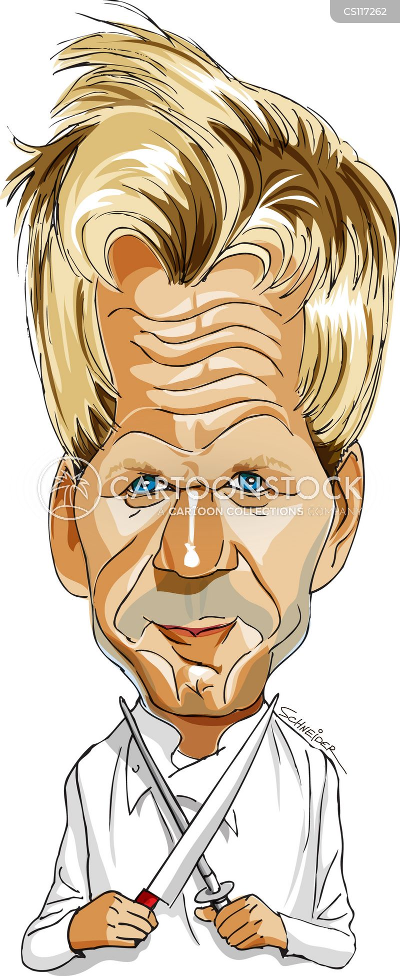 Gordon Ramsay cartoons, Gordon Ramsay cartoon, funny, Gordon Ramsay picture, Gordon Ramsay pictures, Gordon Ramsay image, Gordon Ramsay images, Gordon Ramsay illustration, Gordon Ramsay illustrations
