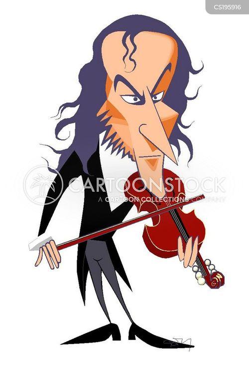 https://s3.amazonaws.com/lowres.cartoonstock.com/caricatures-italian-niccol_paganini-violin_virtuoso-violinists-violins-gbrn435_low.jpg