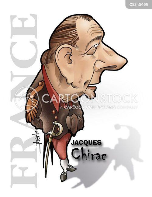 jacques cartoon