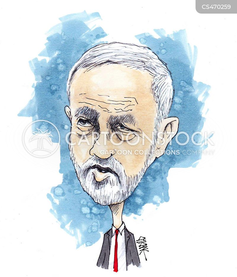 Labor Leader cartoons, Labor Leader cartoon, funny, Labor Leader picture, Labor Leader pictures, Labor Leader image, Labor Leader images, Labor Leader illustration, Labor Leader illustrations