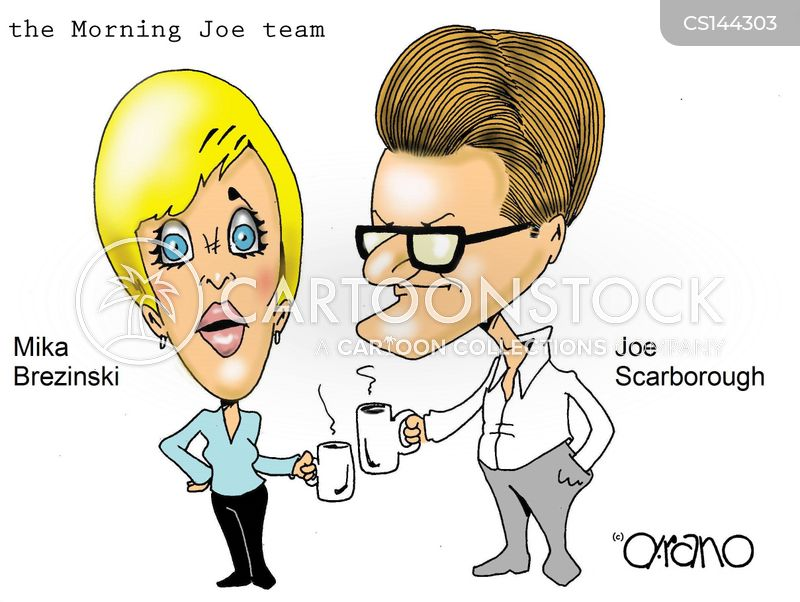 Tv Personality cartoons, Tv Personality cartoon, funny, Tv Personality picture, Tv Personality pictures, Tv Personality image, Tv Personality images, Tv Personality illustration, Tv Personality illustrations