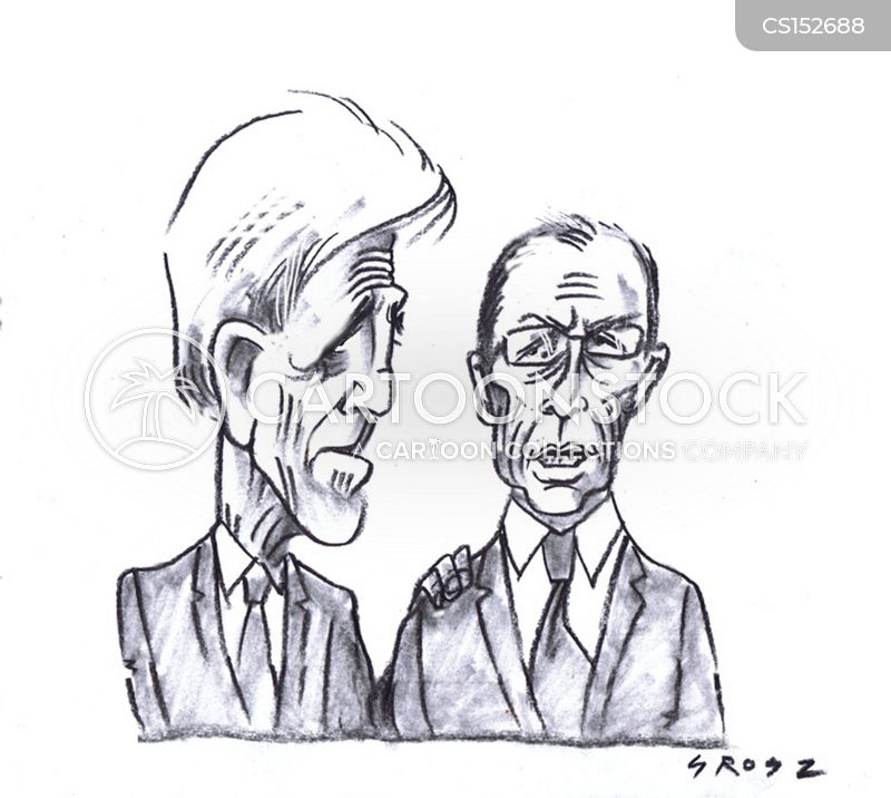 Russian-american Relations cartoons, Russian-american Relations cartoon, funny, Russian-american Relations picture, Russian-american Relations pictures, Russian-american Relations image, Russian-american Relations images, Russian-american Relations illustration, Russian-american Relations illustrations
