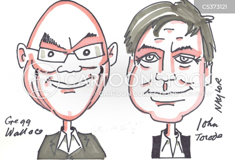 masterchef cartoon