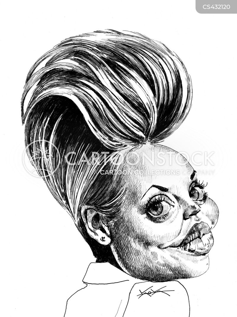 Tv Stars cartoons, Tv Stars cartoon, funny, Tv Stars picture, Tv Stars pictures, Tv Stars image, Tv Stars images, Tv Stars illustration, Tv Stars illustrations