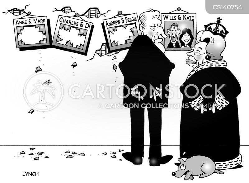 prince philip cartoon