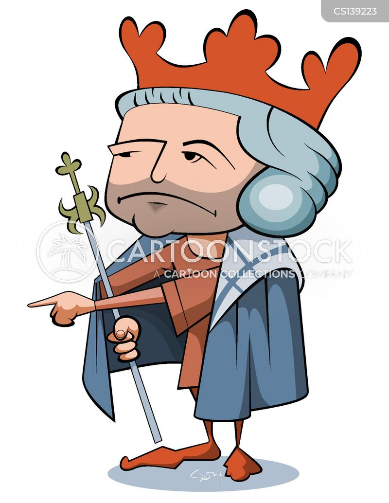 English History cartoons, English History cartoon, funny, English History picture, English History pictures, English History image, English History images, English History illustration, English History illustrations