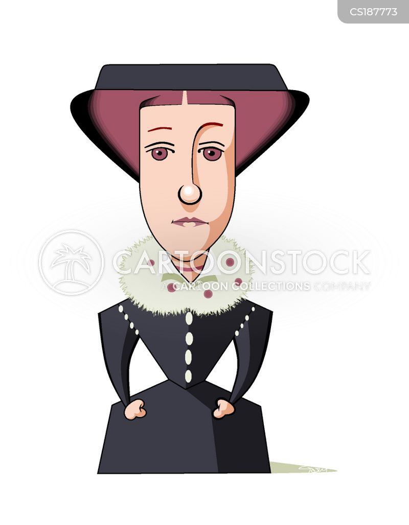 Tudor cartoons, Tudor cartoon, funny, Tudor picture, Tudor pictures, Tudor image, Tudor images, Tudor illustration, Tudor illustrations