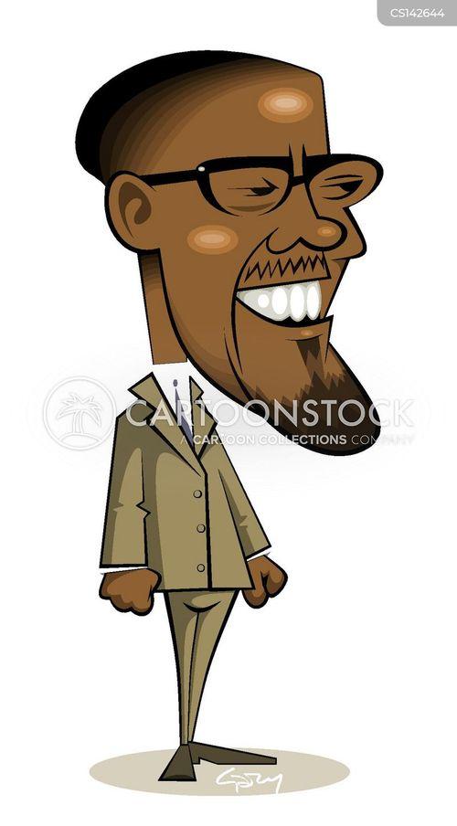 Liu Xiaobo >> Human Rights Activist Cartoons and Comics - funny pictures from CartoonStock