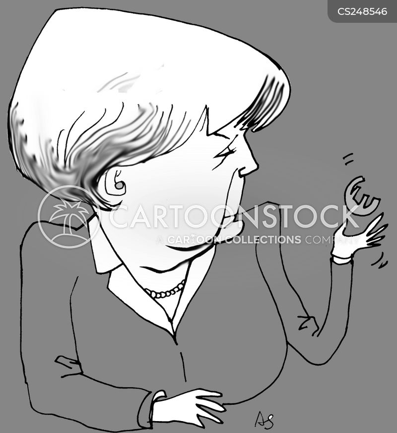 Politikerinnen Cartoon, Politikerinnen Cartoons, Politikerinnen Bild, Politikerinnen Bilder, Politikerinnen Karikatur, Politikerinnen Karikaturen, Politikerinnen Illustration, Politikerinnen Illustrationen, Politikerinnen Witzzeichnung, Politikerinnen Witzzeichnungen