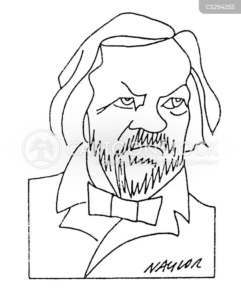 Russian Composers cartoons, Russian Composers cartoon, funny, Russian Composers picture, Russian Composers pictures, Russian Composers image, Russian Composers images, Russian Composers illustration, Russian Composers illustrations