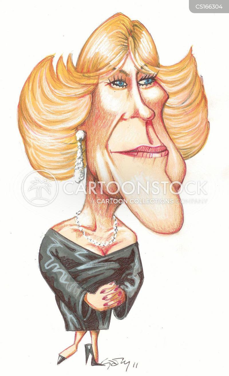 Blondine Cartoon, Blondine Cartoons, Blondine Bild, Blondine Bilder, Blondine Karikatur, Blondine Karikaturen, Blondine Illustration, Blondine Illustrationen, Blondine Witzzeichnung, Blondine Witzzeichnungen