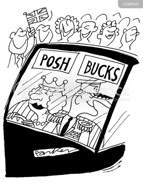 becks cartoon
