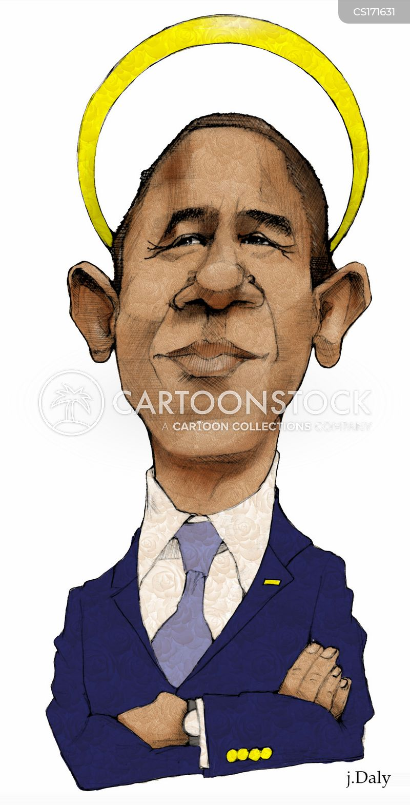 President barack obama cartoons and comics funny pictures from president barack obama cartoon 1 of 13 sciox Image collections