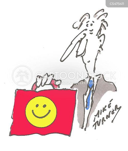 philip hammond cartoon