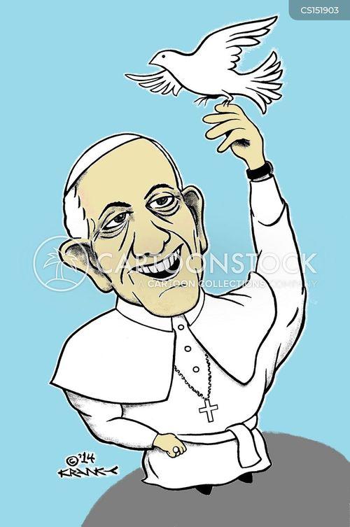 reformer cartoon