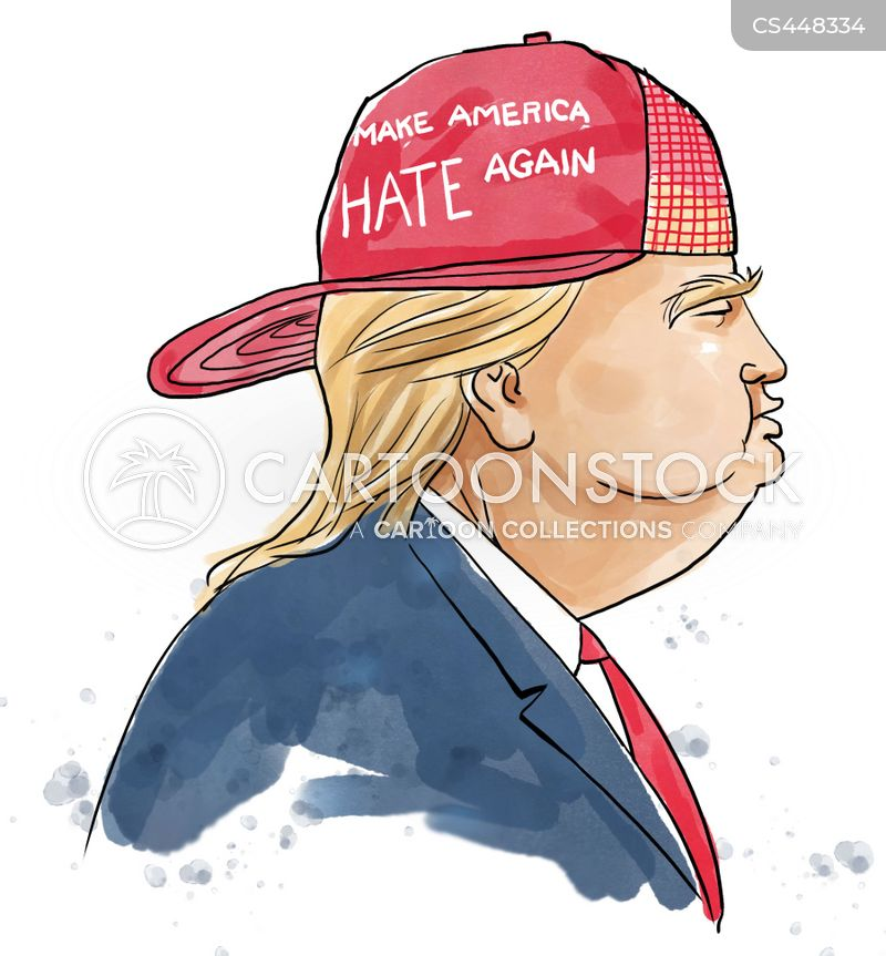 Political Slogan cartoons, Political Slogan cartoon, funny, Political Slogan picture, Political Slogan pictures, Political Slogan image, Political Slogan images, Political Slogan illustration, Political Slogan illustrations