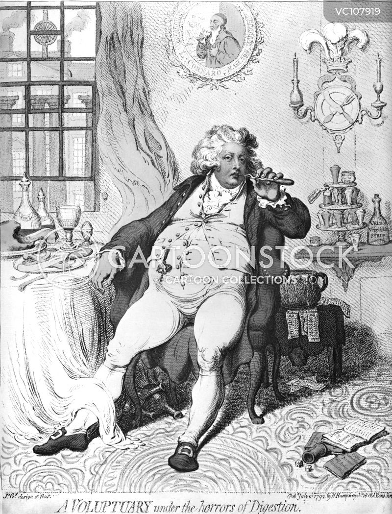 Regency England cartoons, Regency England cartoon, funny, Regency England picture, Regency England pictures, Regency England image, Regency England images, Regency England illustration, Regency England illustrations