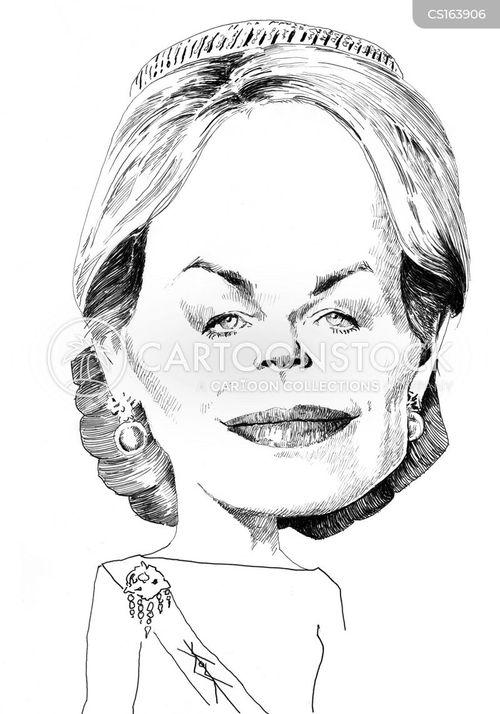 belgium cartoon