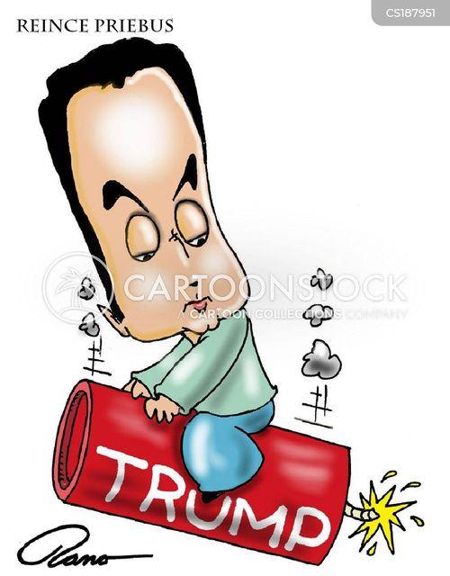 rnc cartoon