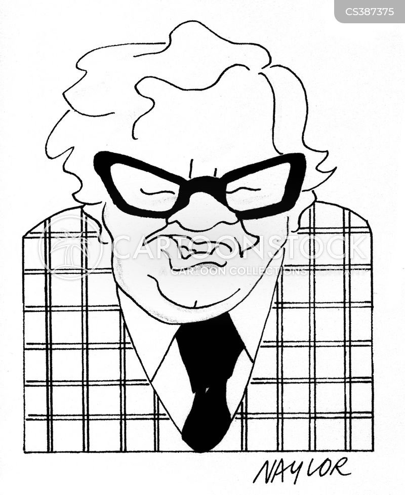 Ronnie Barker cartoons, Ronnie Barker cartoon, funny, Ronnie Barker picture, Ronnie Barker pictures, Ronnie Barker image, Ronnie Barker images, Ronnie Barker illustration, Ronnie Barker illustrations