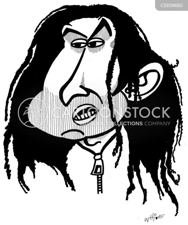 Ross Noble cartoons, Ross Noble cartoon, funny, Ross Noble picture, Ross Noble pictures, Ross Noble image, Ross Noble images, Ross Noble illustration, Ross Noble illustrations