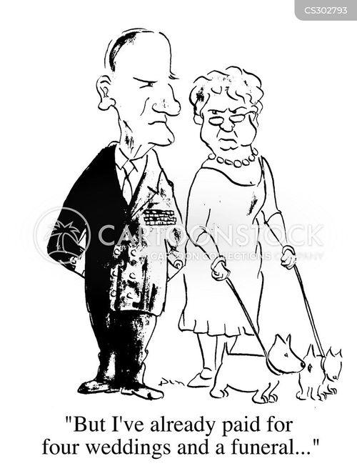 british films cartoon