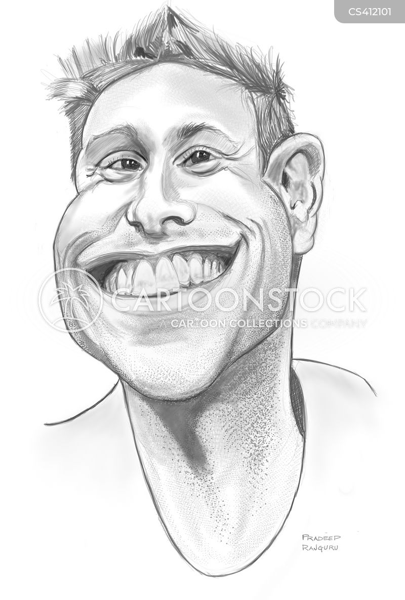 Russell Howard cartoons, Russell Howard cartoon, funny, Russell Howard picture, Russell Howard pictures, Russell Howard image, Russell Howard images, Russell Howard illustration, Russell Howard illustrations