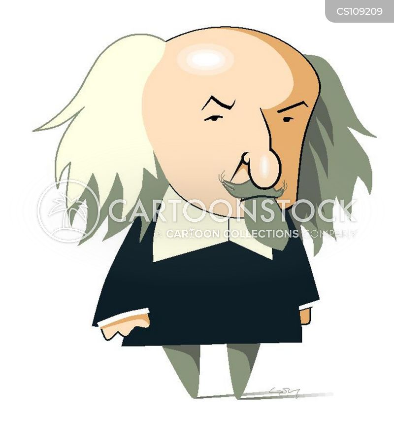 Thomas Hobbes Of Malmesbury cartoons, Thomas Hobbes Of Malmesbury cartoon, funny, Thomas Hobbes Of Malmesbury picture, Thomas Hobbes Of Malmesbury pictures, Thomas Hobbes Of Malmesbury image, Thomas Hobbes Of Malmesbury images, Thomas Hobbes Of Malmesbury illustration, Thomas Hobbes Of Malmesbury illustrations