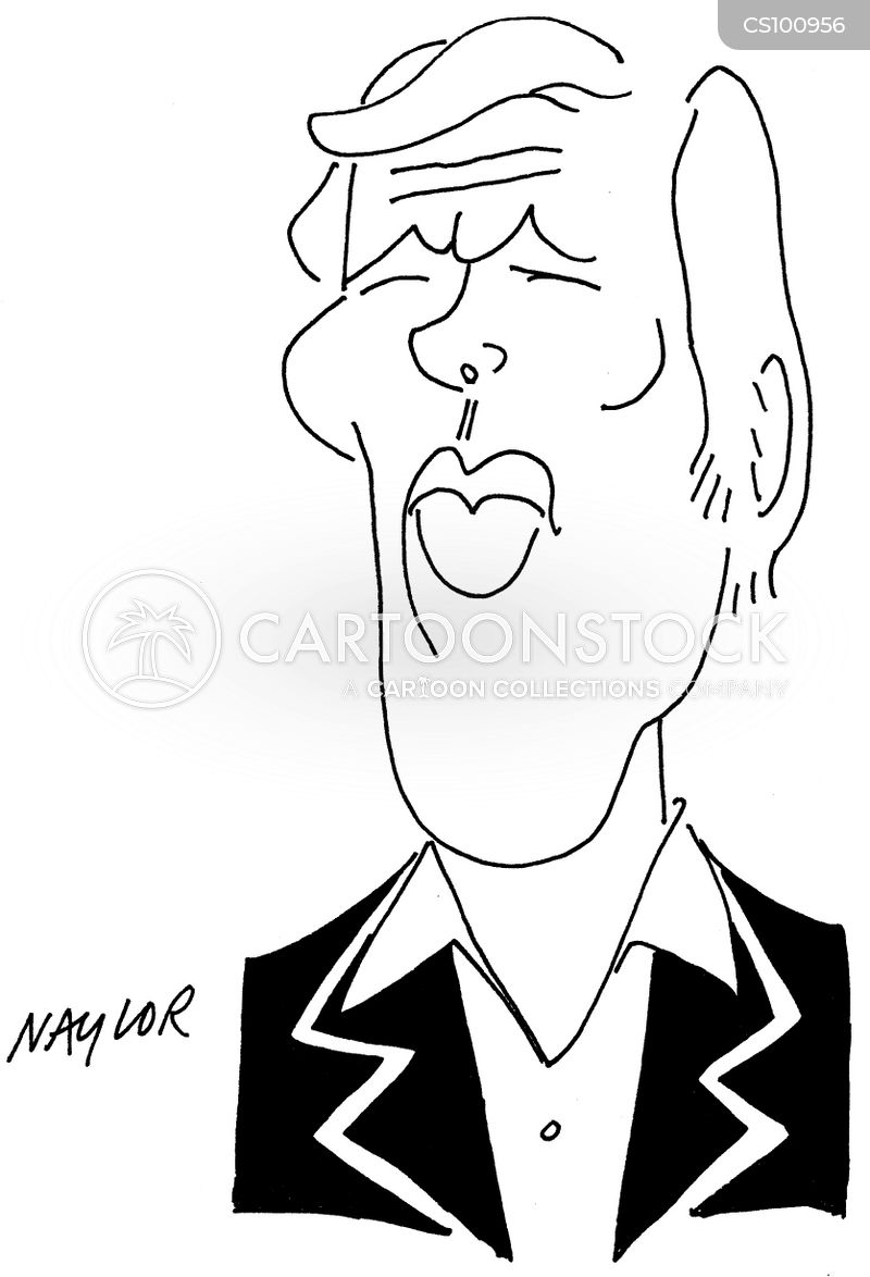 Greig cartoons, Greig cartoon, funny, Greig picture, Greig pictures, Greig image, Greig images, Greig illustration, Greig illustrations
