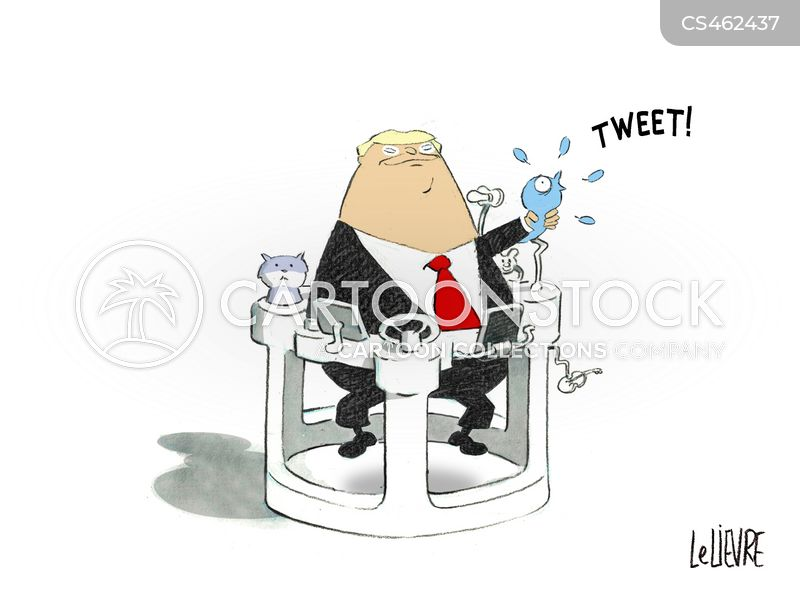 Social Media Post cartoons, Social Media Post cartoon, funny, Social Media Post picture, Social Media Post pictures, Social Media Post image, Social Media Post images, Social Media Post illustration, Social Media Post illustrations
