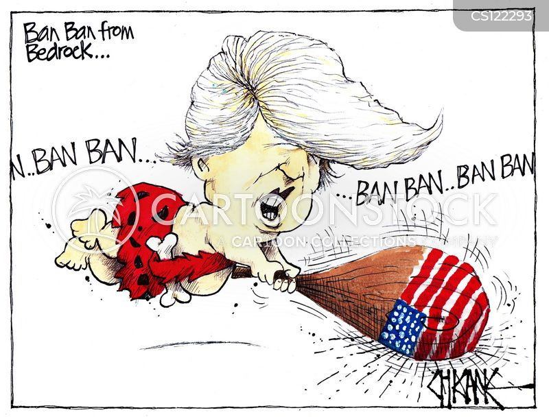 temper tantrum cartoon