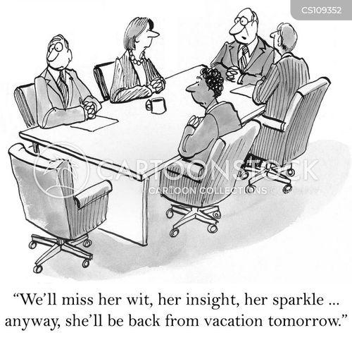 sparkles cartoon