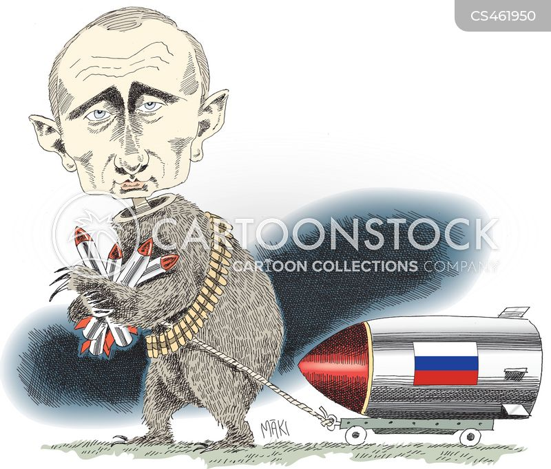 Russian Missiles cartoons, Russian Missiles cartoon, funny, Russian Missiles picture, Russian Missiles pictures, Russian Missiles image, Russian Missiles images, Russian Missiles illustration, Russian Missiles illustrations