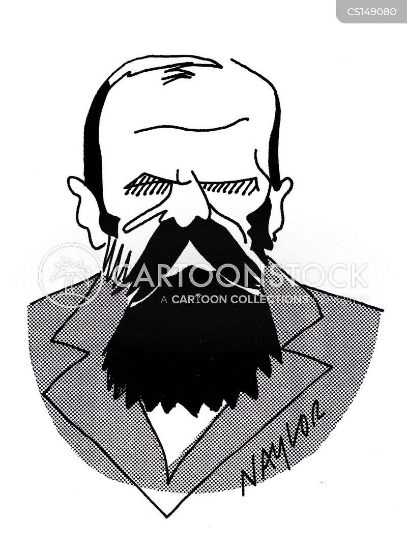 Russian Writers cartoons, Russian Writers cartoon, funny, Russian Writers picture, Russian Writers pictures, Russian Writers image, Russian Writers images, Russian Writers illustration, Russian Writers illustrations