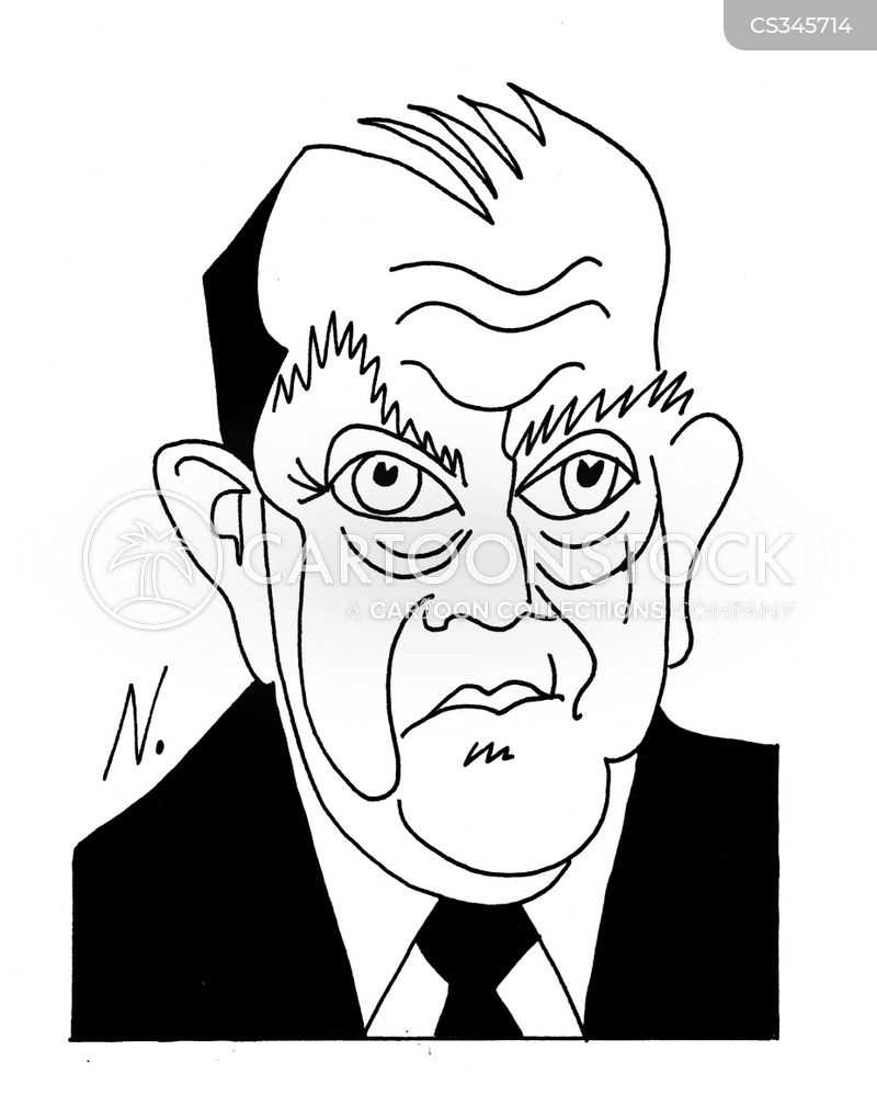 Graham Greene cartoons, Graham Greene cartoon, funny, Graham Greene picture, Graham Greene pictures, Graham Greene image, Graham Greene images, Graham Greene illustration, Graham Greene illustrations