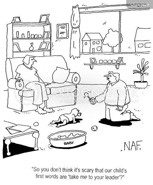 artificial insemination cartoon