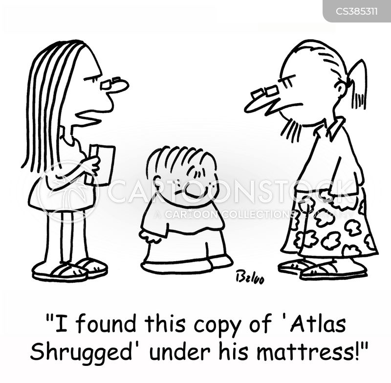 Atlas Shrugged cartoons, Atlas Shrugged cartoon, funny, Atlas Shrugged picture, Atlas Shrugged pictures, Atlas Shrugged image, Atlas Shrugged images, Atlas Shrugged illustration, Atlas Shrugged illustrations