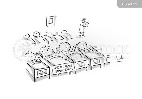 nursersy cartoon